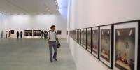 Российские олигархи - на выставке искусства в Турине