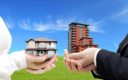 Если вы приобретаете недвижимость в Испании