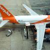 Easyjet начнет летать из Австрии