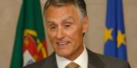 Португалия откажется от грандиозных проектов?