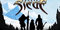 Выпущена первая португальская игра для  Playstation 3