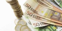 Около 9 тысячам должников в Португалии нечем расплатиться