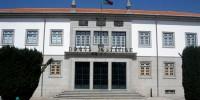 Португальцу дали 22 года тюрьмы за убийство иностранца