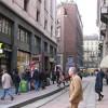Безработица в Италии достигла максимального уровня
