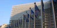 ЕС подает в суд на Португалию