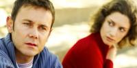 Суд в Италии постановил расторгнуть брак, поскольку муж изменил пол