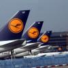 Lufthansa заинтересована в приватизации португальской TAP