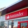 Против главы Banco Santander возбуждено дело