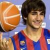 Испанский баскетболист усилит клуб НБА «Миннесота»