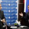 РФ и Испания намерены довести уровень товарооборота до $10 млрд