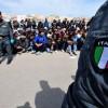 Верховный комиссар ООН благодарен жителям Лампедузы