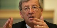 Глава Еврогруппы опасается разрастания долгового кризиса в зоне евро