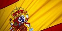 Испания высылает из страны посла Ливии
