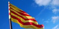 Каталония возглавляет группу самых крупных должников Испании