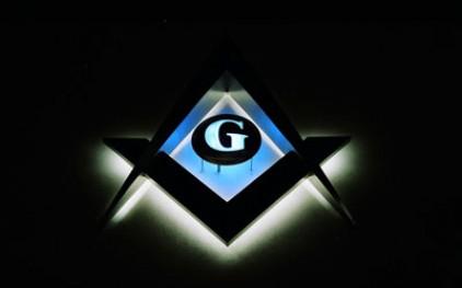 Итальянские следователи раскрыли новую масонскую ложу