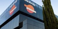 Репсол создает совместное предприятие с российским Альянсом
