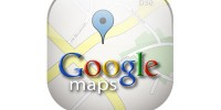 На картах Google появилась автострада Леона, которую еще не построили