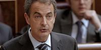 Испанское правительство приняло проект «кризисного» бюджета