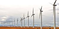 Испания установила новый рекорд по производству ветряной энергии