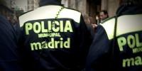 Операция «Лето» в Испании - все для спокойствия туристов
