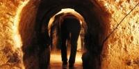 Посетите знаменитые Римские галереи в Лиссабоне!