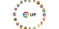 Футбольные клубы Испании могут стать банкротами