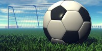 Испанцы победили белорусских футболистов в полуфинале молодежного Евро