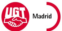 В Мадриде резко возросла разница между доходами мужчин и женщин