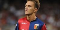 Футболист сборной Италии Кришито перешёл в «Зенит»