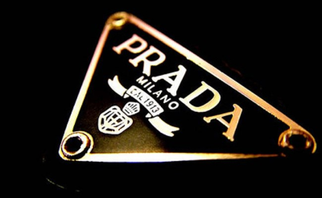 Владельцы торгового дома Prada вернутся в клуб миллиардеров
