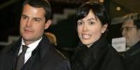 Итальянский министр по проблемам равноправия вышла замуж