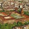 В Милане проходят «Русские дни»