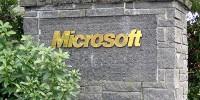 Во всемирной программе Microsoft - две португальские школы