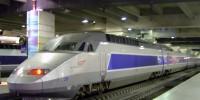 Португальское правительство подтвердило намерение построить TGV до Мадрида