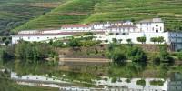 Чистые воды долины Дору