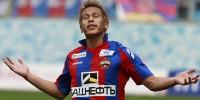 Футболист ЦСКА Хонда попал в сферу интересов «Ювентуса»