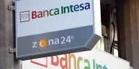 Итальянская полиция арестовала раскаявшегося банковского грабителя