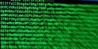 Хакеры утверждают, будто взломали один из серверов Apple