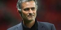 Тренер «Реала» намерен сменить капитана команды