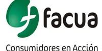 В Испании электричество за год подорожало почти на 8 евро