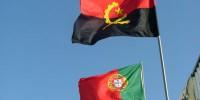 Более сорока португальцев высылают из Анголы