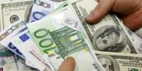 Заробитчане Португалии отправили в Украину 17,2 млн долларов