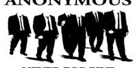 В Италии разоблачены хакеры из группы Anonymous