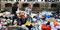 Неаполю придут на помощь соседи по стране