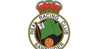 Испанский футбольный клуб «Расинг» обанкротился