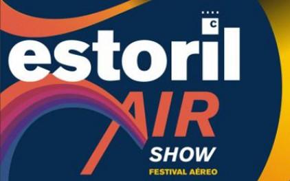 Авиашоу Estoril Airshow 2011 приглашает гостей