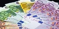 В Португалии госкомпании задолжали поставщикам 130 млн евро