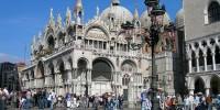Налог с туристов в Венеции - с конца августа
