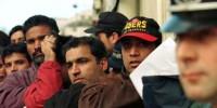 В Португалии госсервис используется для нелегальной иммиграции