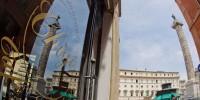 Любимое кафе итальянских политиков принадлежало мафии